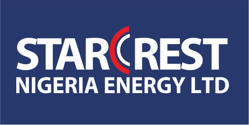 Starcrest Nigeria Energy Limited